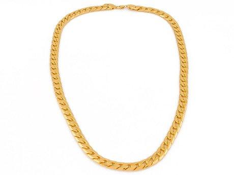 Naszyjnik daily chain